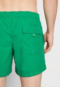 Champion - Shorts da mare - green - 1