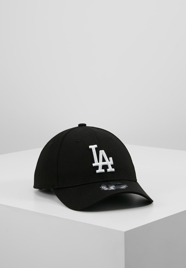 9FORTY MLB LOS ANGELES DODGERS  - Casquette - black