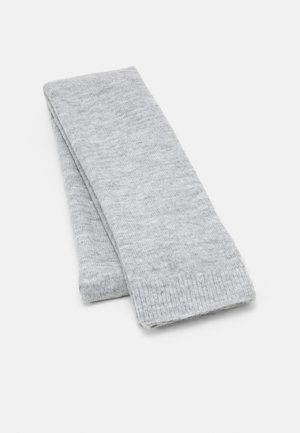 NYDARETHIEL - Scarf - light heather grey