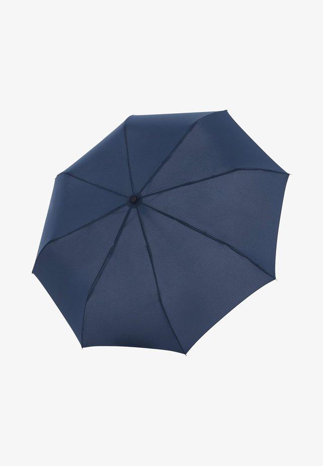 FIBER MAGIC FLIPBACK - Umbrella - uni blue