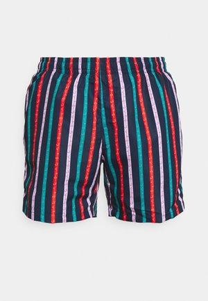 ORIGINALS STRIPE - Shorts - multicolor