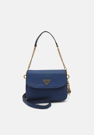 DESTINY SHOULDER BAG - Kabelka - royal blue