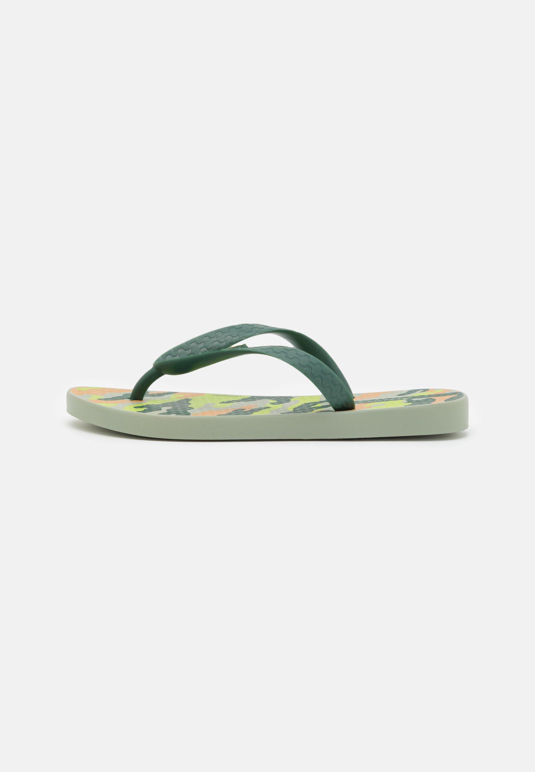 Kids CLASSIC IX KIDS - Pool shoes
