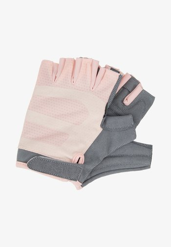 EXERCISE GLOVE