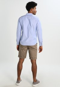 Selected Homme - NOOS - Shirt - light blue - 2