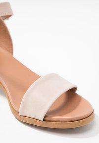 Madden Girl - AERIE - Sandals - latte - 2