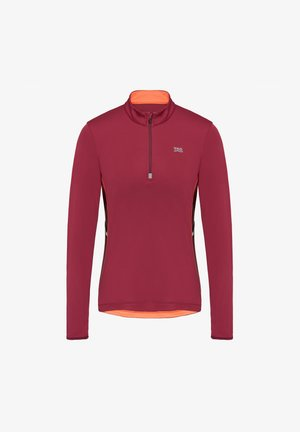ANISHA - Sports shirt - tibet