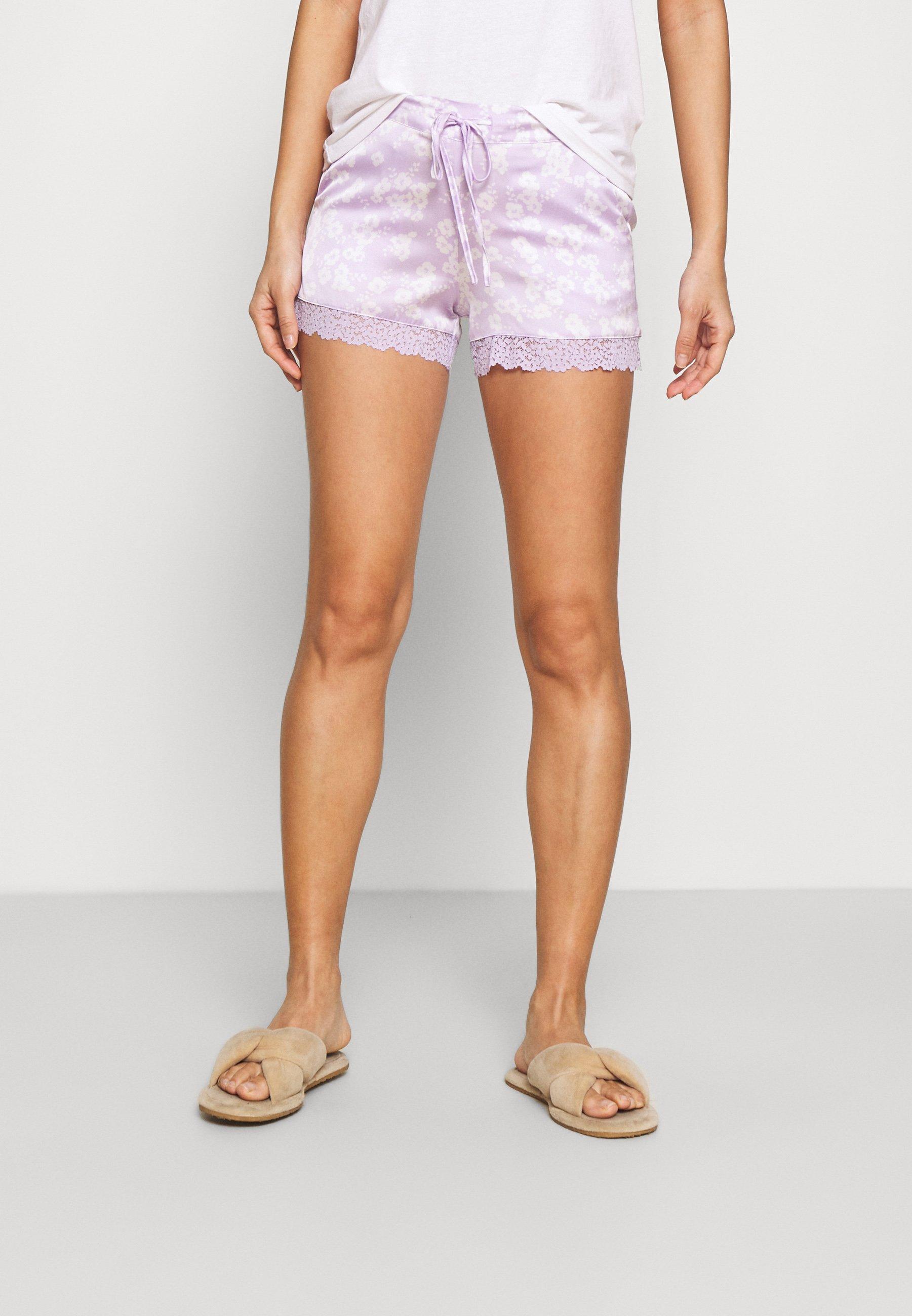 Women NESS - Pyjama bottoms