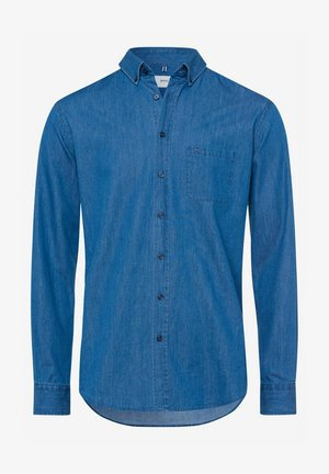 STYLE DANIEL  - Shirt - atlantic