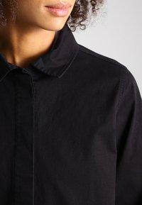 Forvert - AMMI - Summer jacket - black - 3