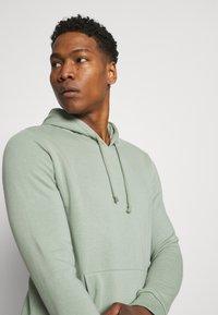 Brave Soul - Sweatshirt - mint green - 3
