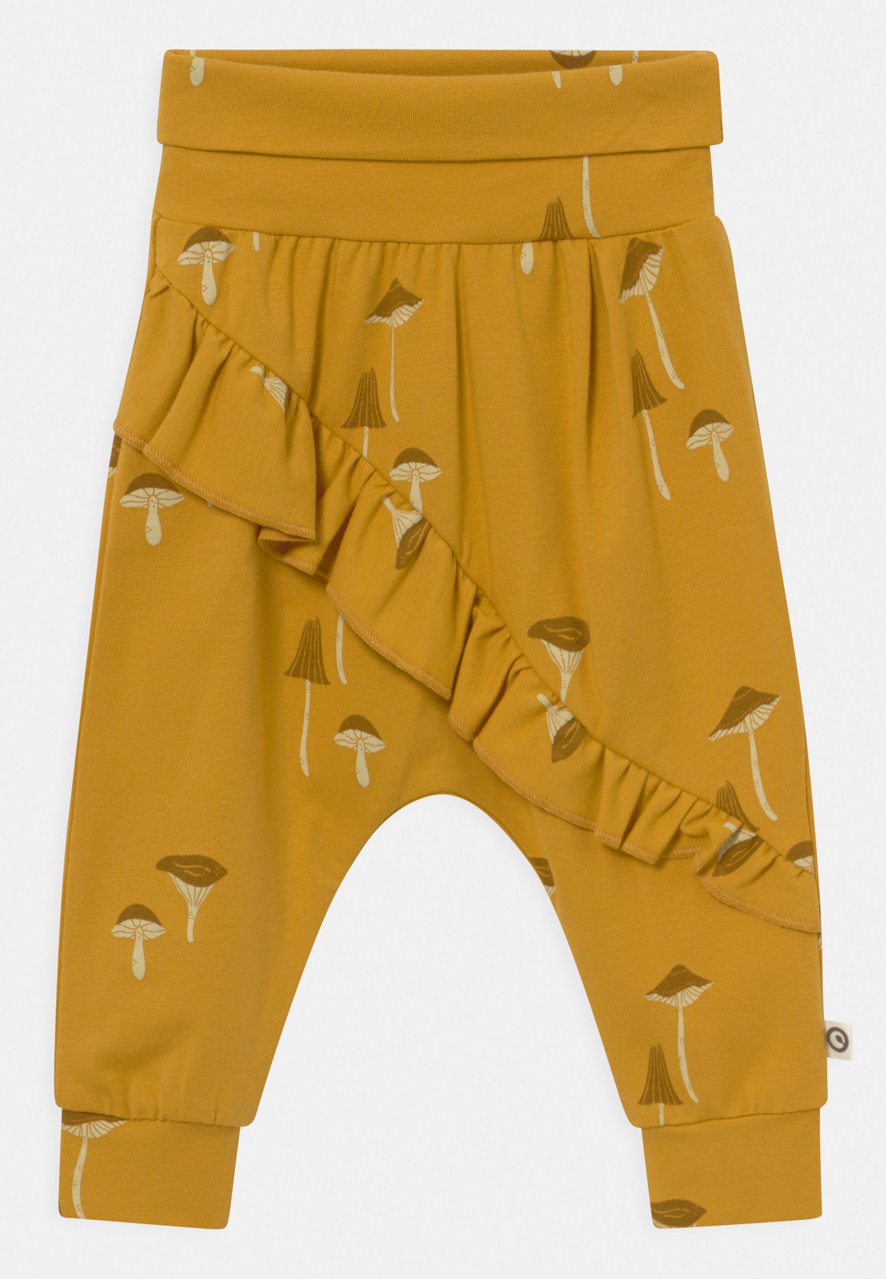 Kids CHANTERELLE - Trousers