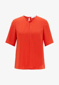 BOSS - IAGELA - Blouse - orange - 3