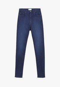 ARMEDANGELS - INGAA  - Jeans Skinny Fit - blue - 4