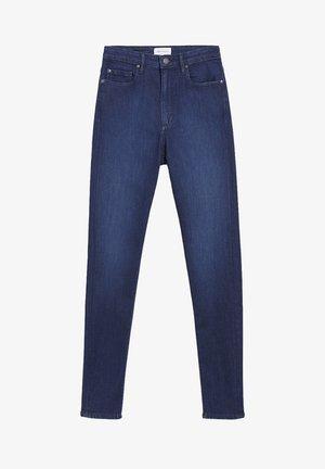 INGAA  - Jeans Skinny Fit - blue