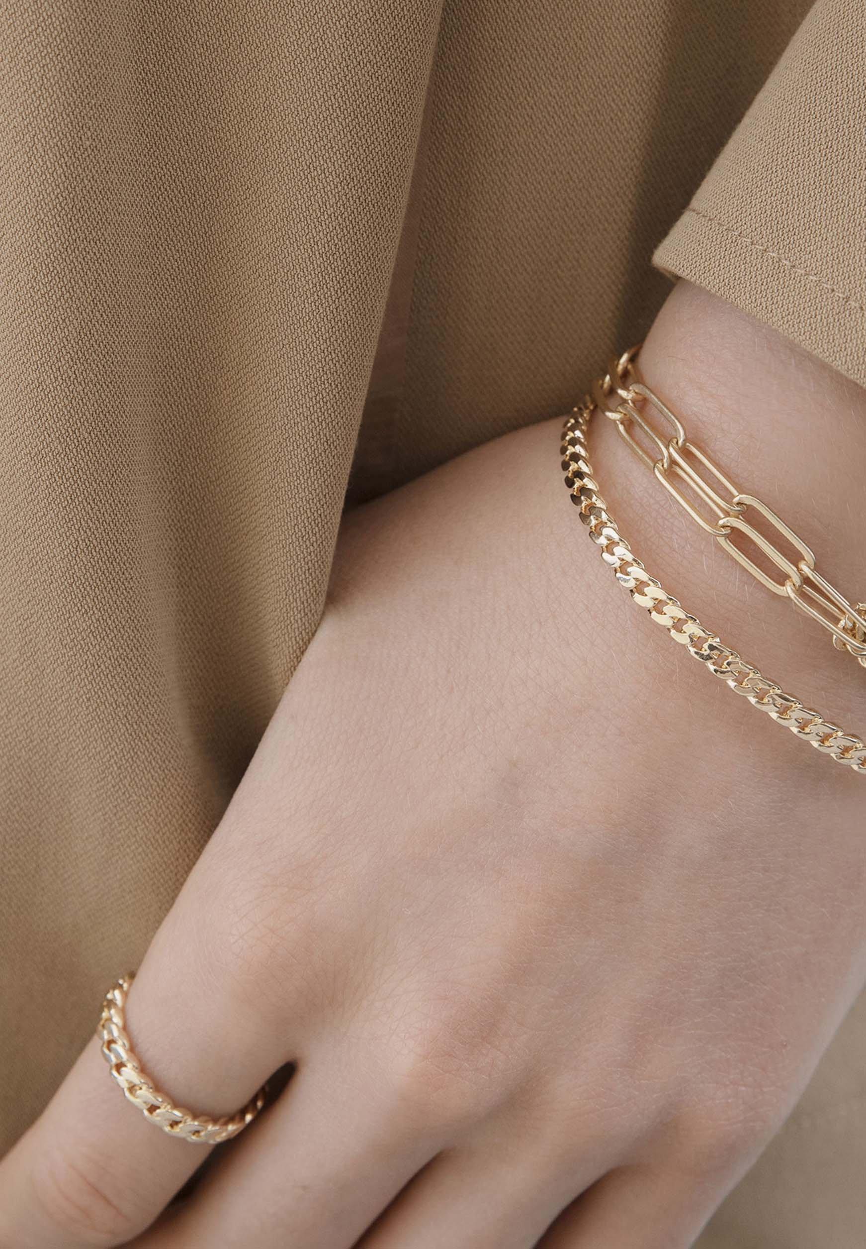 Femme TABITHA  - Bracelet