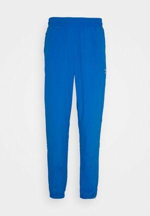 TRACKPANT - Tracksuit bottoms - vecblu