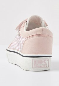 British Knights - MACK - Sneakers basse - light pink - 3