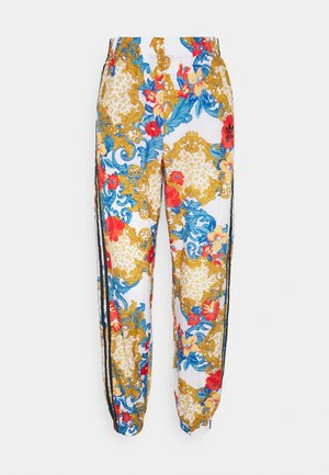 TRACK PANTS - Pantalon de survêtement - multicolor
