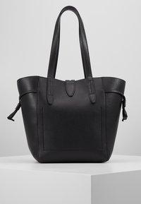 Furla - Handtasche - onyx - 3