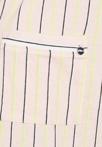 s.Oliver - SHORTY  - Pyjama set - light pink - 5