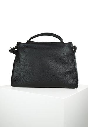 BOSTON - Handbag - nero