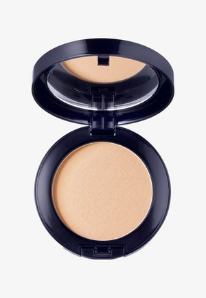 PERFECTING PRESSED POWDER 8G - Pudder - light