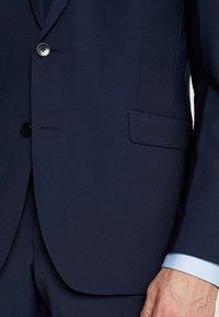 Strellson - Suit - navy - 7