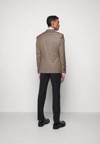 JOOP! - DAMON - Suit - light beige - 2