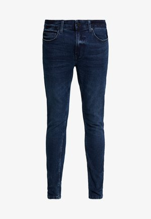 ONSWARP - Jeansy Skinny Fit - blue denim
