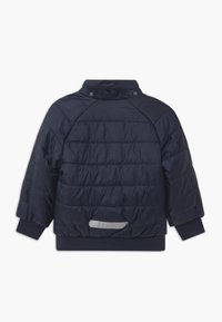 Lindex - MINI LIGHT PADDED - Winterjas - dark navy - 2