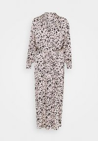 Marks & Spencer London - ROSIE DREAM WRAP - Accappatoio - pink - 3