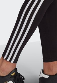 adidas Originals - Leggingsit - black - 3