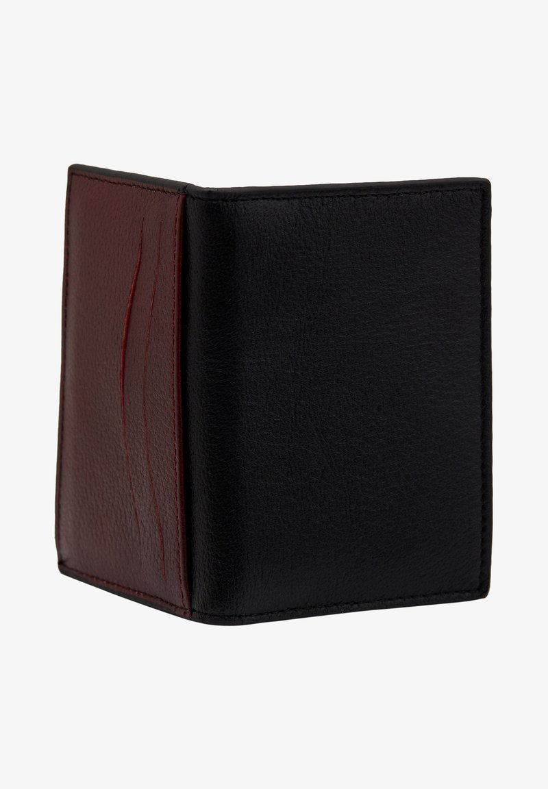 DeFacto - Wallet - black