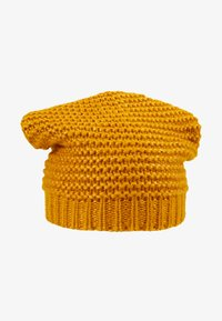 Benetton - Muts - yellow - 3