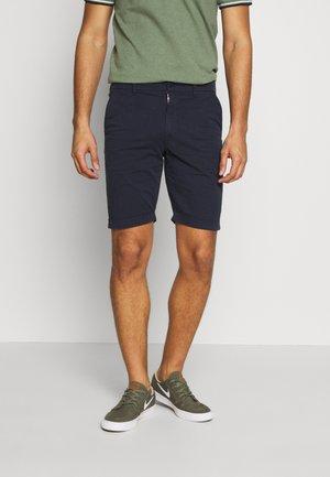 CHUCK REGULAR - Shorts - total eclipse