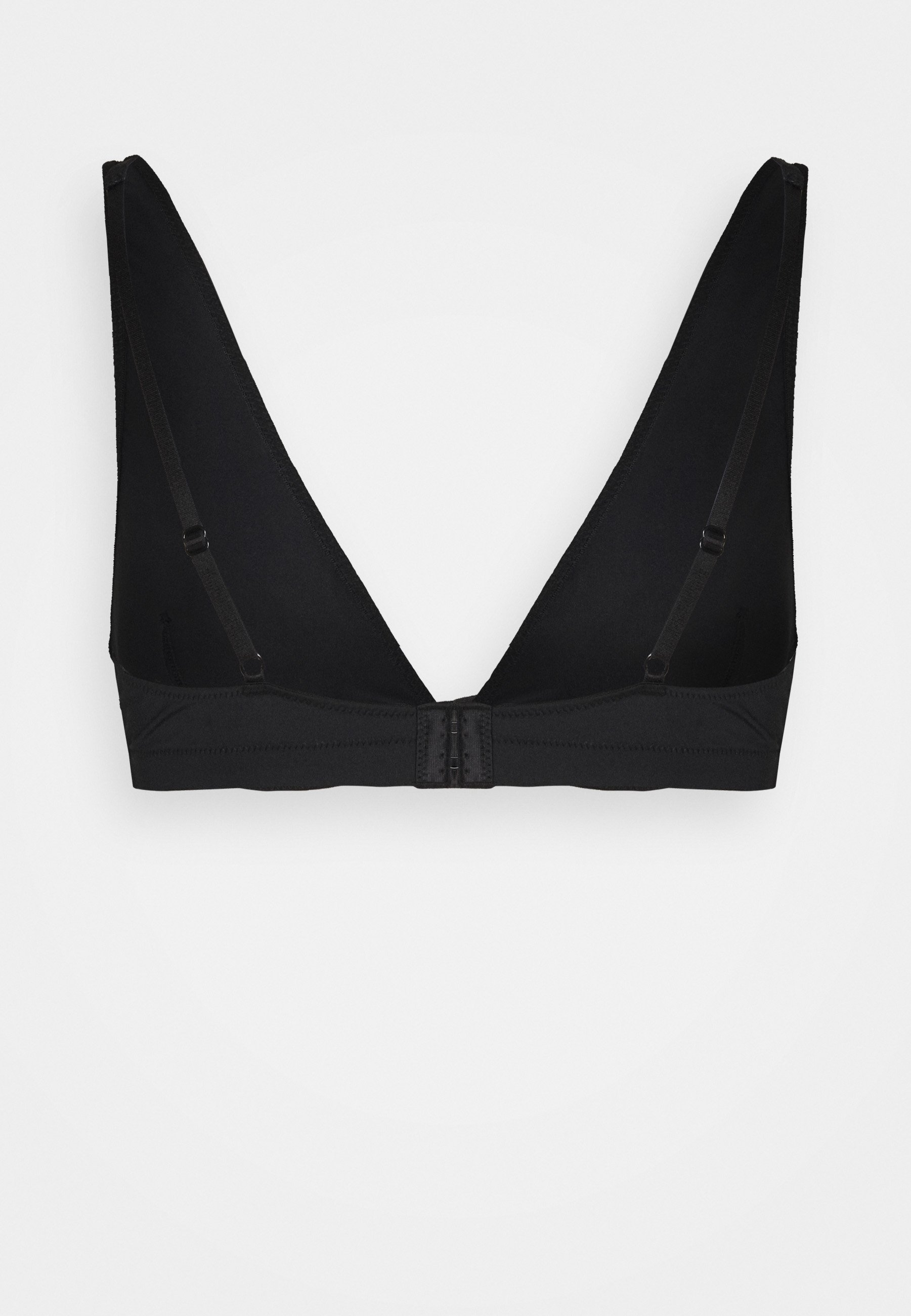 Women SOFT SEAMLESS - Bikini top
