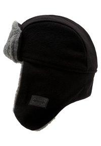 DeFacto - Hat - black - 2
