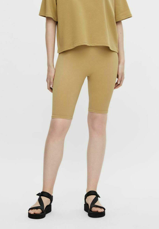 Damen RADLER - Shorts
