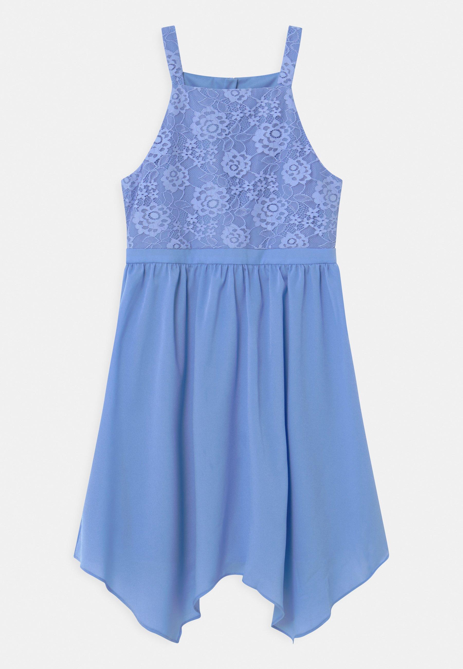 Kinder GIRLS - Cocktailkleid/festliches Kleid