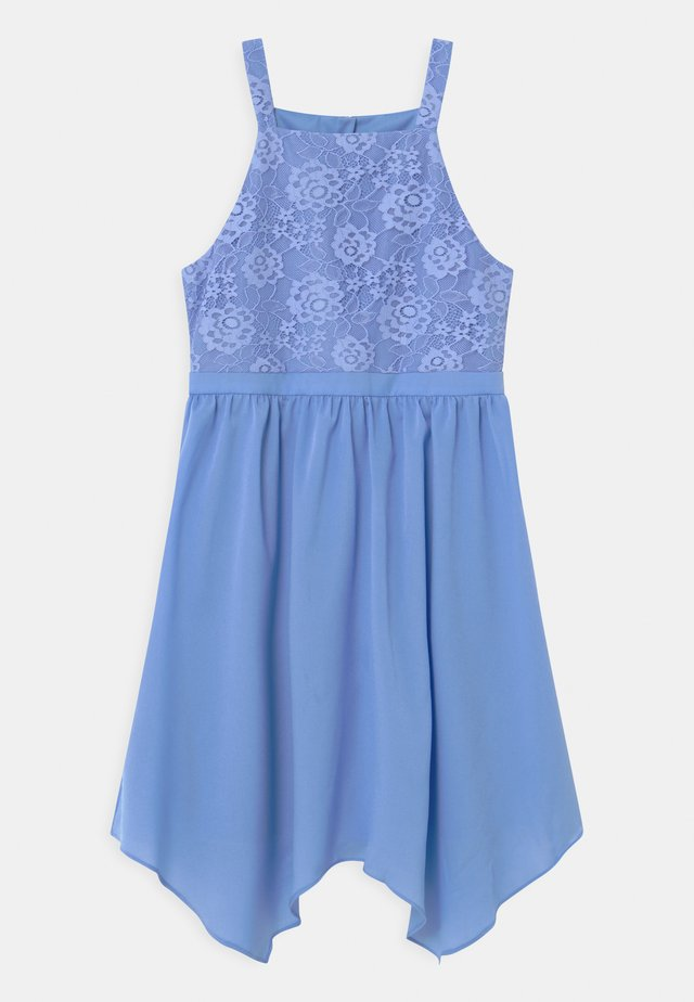 GIRLS - Vestito elegante - blue