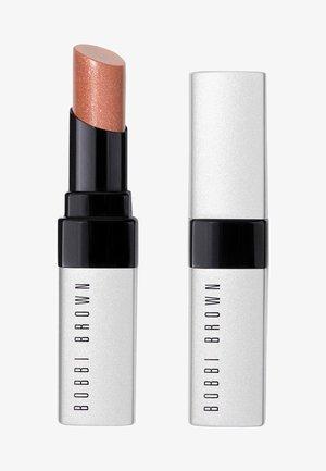 EXTRA LIP TINT  - Lipstick - bare nude sparkle
