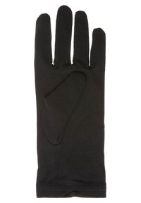 Icebreaker - GLOVE LINER - Gloves - black - 1
