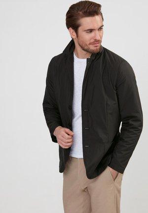 Blazer jacket - nero