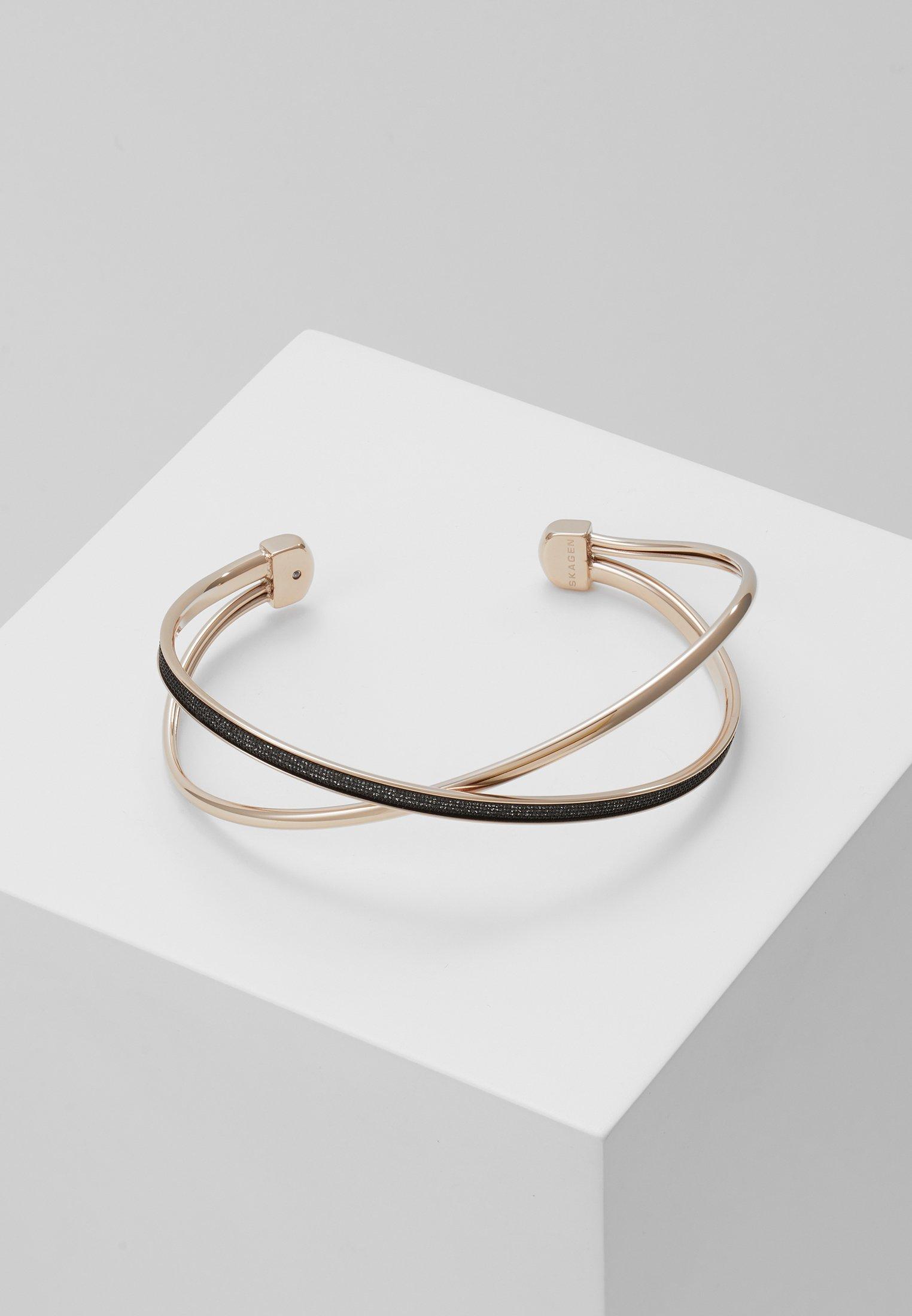Femme MERETE - Bracelet