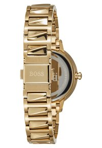BOSS - SIGNATURE - Watch - gold-coloured - 1