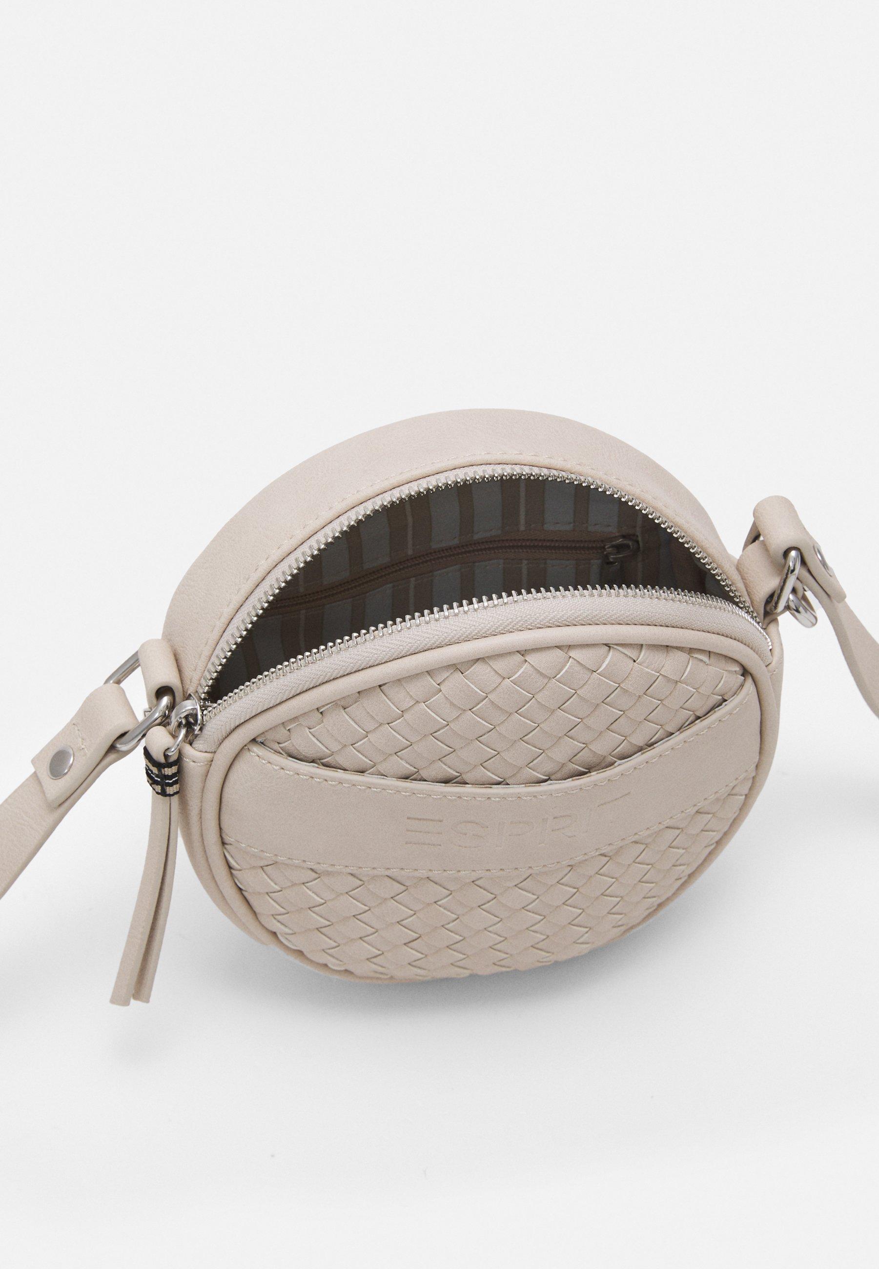 Women WMINNESOTA - Across body bag