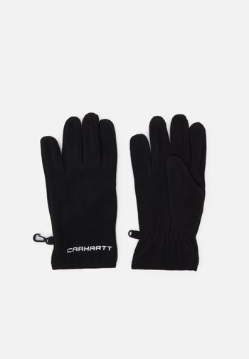 BEAUMONT GLOVES UNISEX
