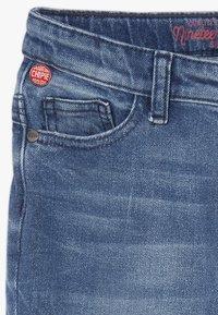 Chipie - Skinny džíny - indigo - 2
