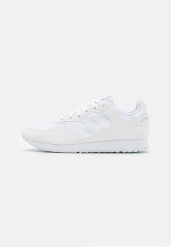 SPECIAL 21 W - Sneakers - footwear white